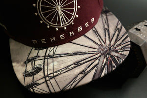 Limited_Limitierte_Snapback_Cap_Remember_06