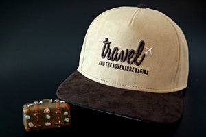 Limited_Limitierte_Snapback_Cap_Travel_01