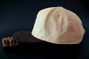 Limited_Limitierte_Snapback_Cap_Travel_02