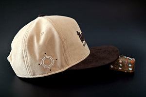 Limited_Limitierte_Snapback_Cap_Travel_03