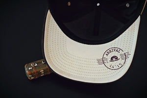 Limited_Limitierte_Snapback_Cap_Travel_05