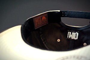 Limited_Limitierte_Snapback_Cap_Travel_06