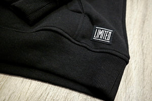 Limited_Limitierter_Sweater_Hoody_Chieftail_03