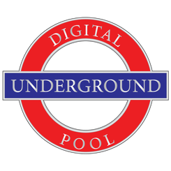 Digital Underground Pool