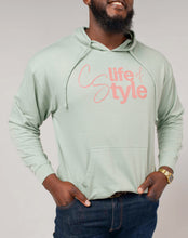 Load image into Gallery viewer, Life of Style Hoodie