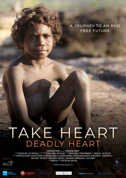 Little Stars ON SALE NOW