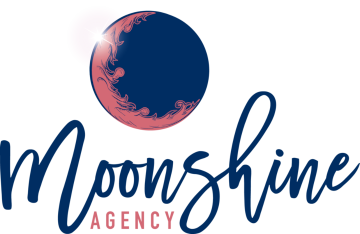 Moonshine Agency