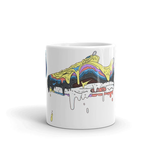 Sean Wotherspoon x Nike Air Max 97/1 Mug - Sneaker Combos