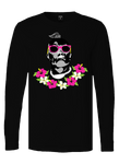 Chief Quipua's Long Sleeve - Men