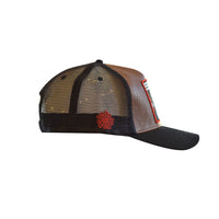 Outback Trucker Hat
