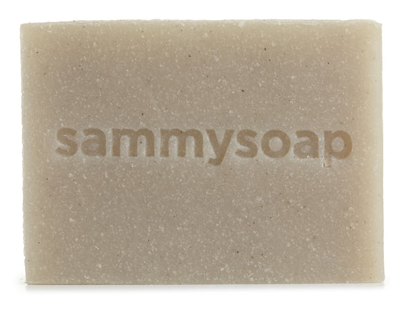 Your Mechanic Promo Code >> Mechanic's Bar   100% All Natural Soap for Face & Body - sammysoap
