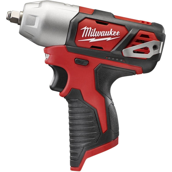 M12 12-Volt Lithium-Ion Cordless 3/8 in. Impact Wrench
