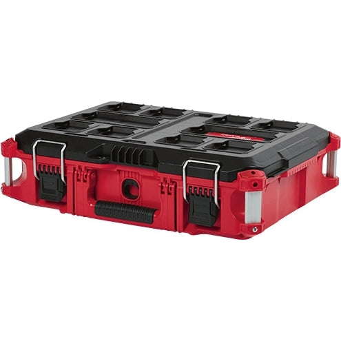 PACKOUT 22 in. Small Tool Box