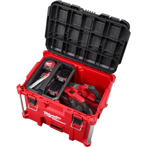 Packout XL Tool Box - Pre Order