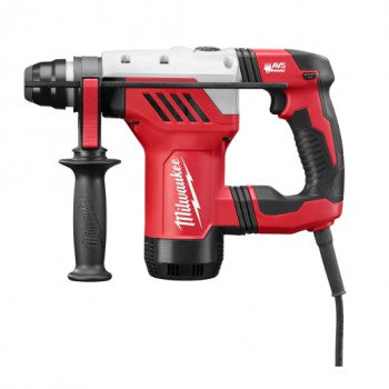 1-1/8 in. SDS-Plus Rotary Hammer