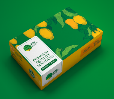 chaunsa-private-reserve-packaging-box