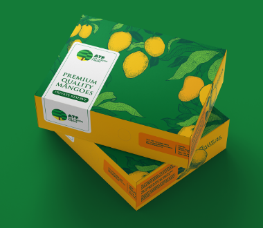 sindhri-private-reserve-packaging-box