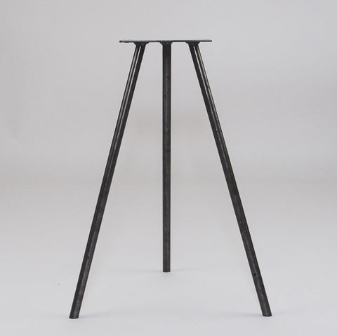 Tripod Table Stands