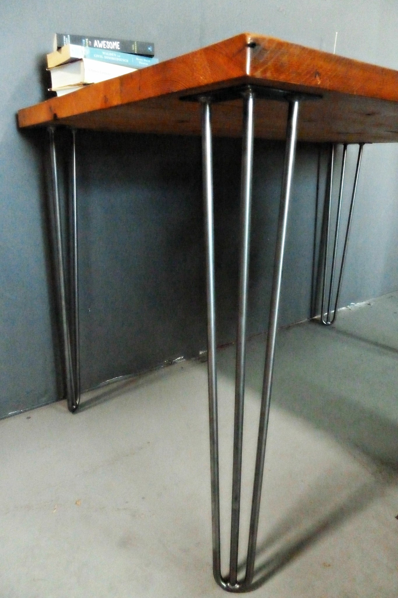 Furniture Legs Hairpin stainless steel hairpin legs