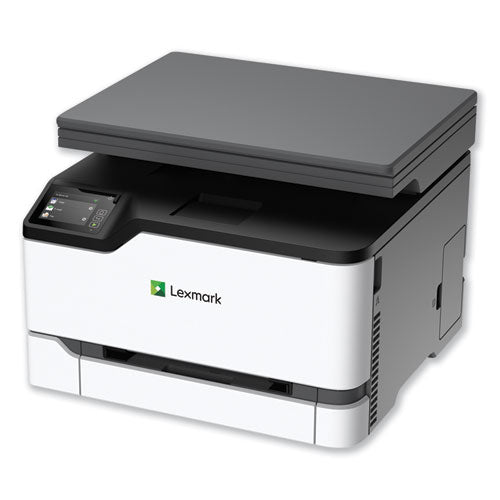Lexmark C3224dwe MFP Color Laser Printer (40N9040)