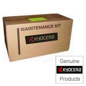 Kyocera MK-360 Original Maintenance Kit
