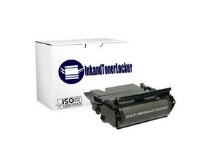 InkandTonerlocker CF226A (26A) Compatible Toner Cartridge for HP LJ M402, LJ M426 (3,100 Yield)