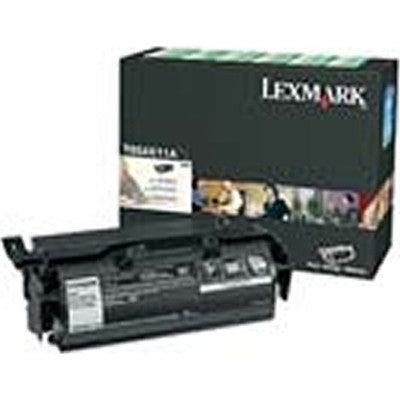 Lexmark 40X8420 Return Program Fuser Maintenance Kit