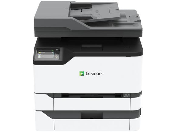 Lexmark MC3426adw MFP Color Laser Printer (40N9360)