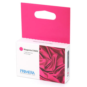 Primera Bravo 4100 (53602) Magenta Ink Cartridge