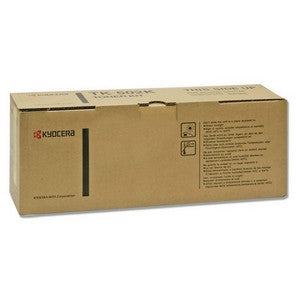 Kyocera EPT470 Original Black Toner Cartridge