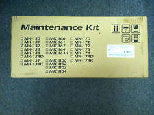 Kyocera MK-132 Original Maintenance Kit