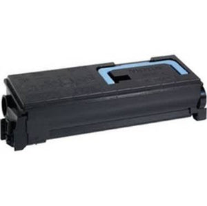 Kyocera TK-572K Original Black Toner Cartridge
