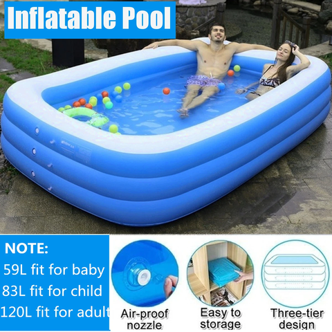 large_inflatable_pool