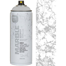 Load image into Gallery viewer, Montana Effects Spray Paints 400ml