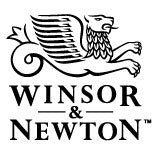 Winsor Newton: Gift With Purchase