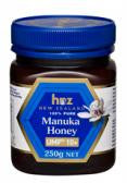 HNZ MANUKA 10+ 250g - Natural Food Barn