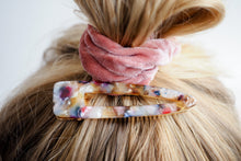 Load image into Gallery view, Hairpin Audrey Fantasy