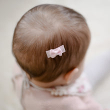 Load image in Gallery view, Mini baby pins classic set per 4