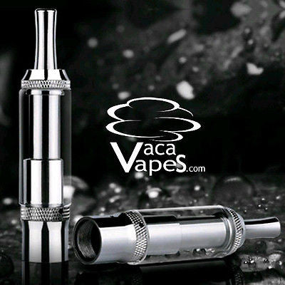 YoCan Mak - Stealthy Dry Herb Atomizer or Parts