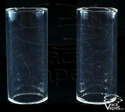 Seego Vhit Type-B Replacement Glass 2 Packs