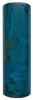 Custom Patina Brass Limitless Mod Sleeve