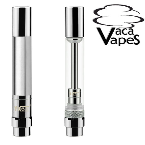 5pcs Yocan Hive,  Hive 2.0, Flick,  Evolve C Replacement Tank/Cartridges