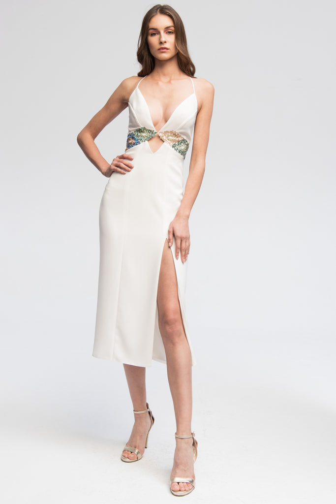 Bodycon Galla Dress