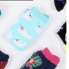 Shop For Socks