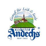 andechs