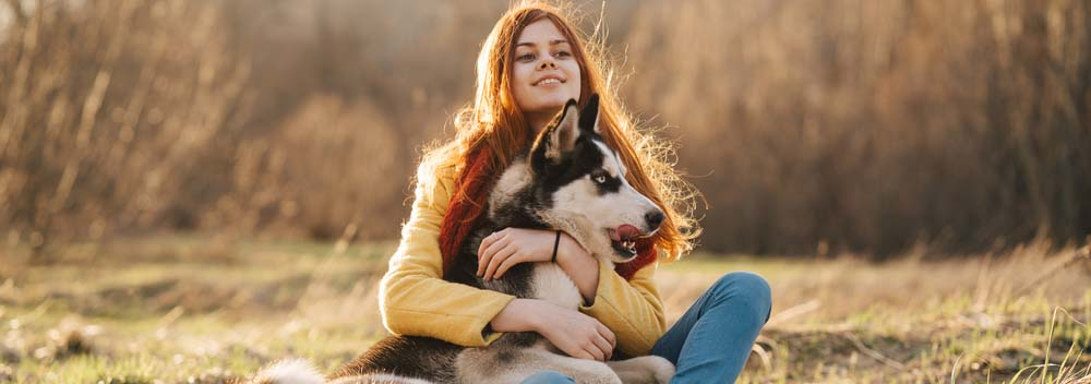 Caring for Your Puppy's Health
