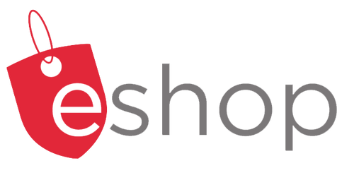 eshops.co.in