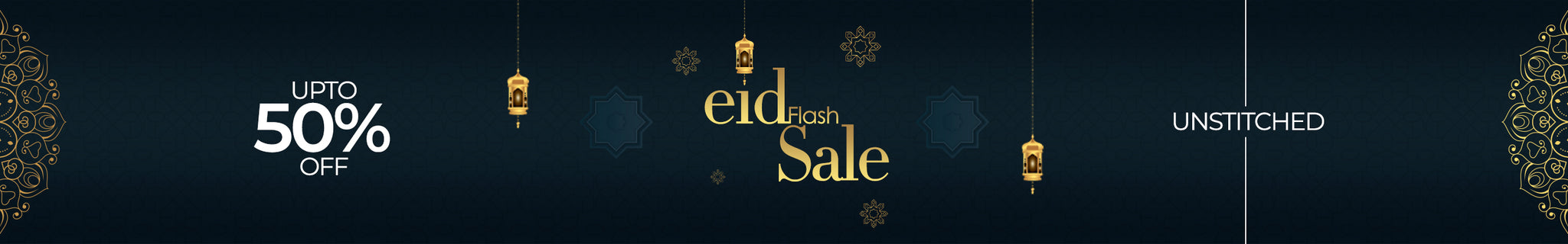 eid-flash-sale-on-unstitched-women's-clothing
