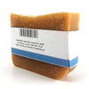 Scalp Soothing Shampoo Bar