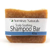 Auminay Scalp Soothing Shampoo Bar